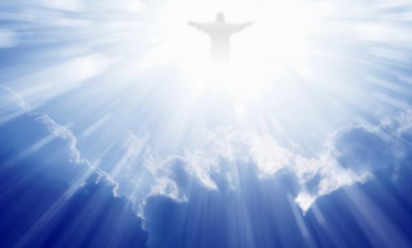 agradecimientos-a-dios-santo
