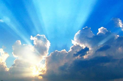 dios-en-el-cielo