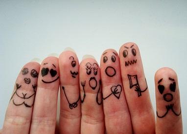 los-amigos