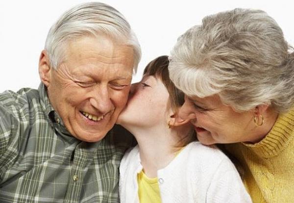 agradecimientos-de-tesis-para-abuelos
