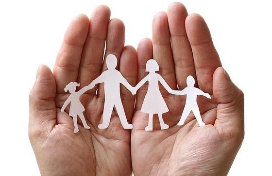 agradecimientos-de-tesis-a-la-familia