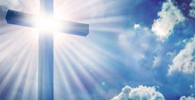 Agradecimientos Religiosos