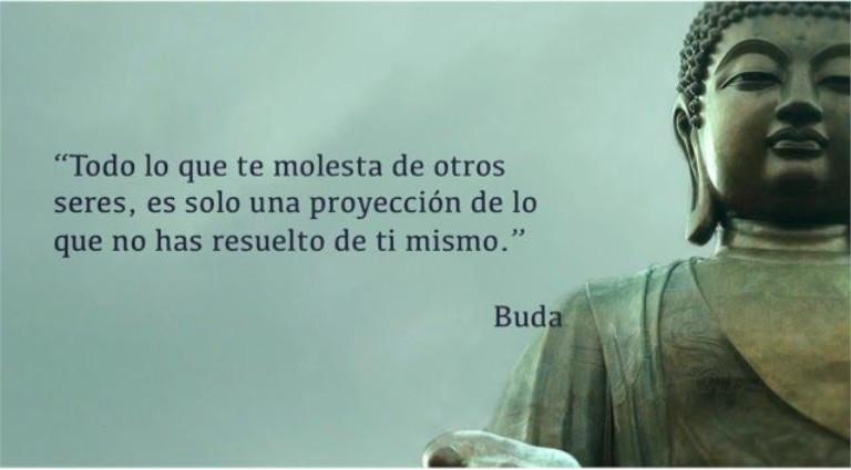 Frases budistas imagen 1